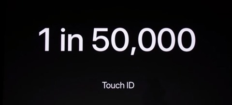 73-iphonex-touchid-1in50000