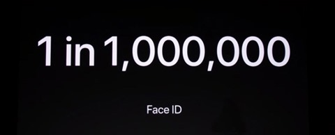 74-iphonex-faceid-1in1000000