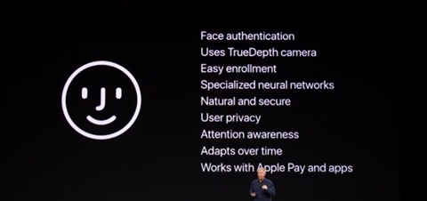 82-iphonex-faceid-func