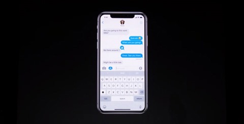 90-iphonex-imessage-animoji