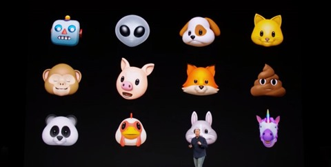 94-iphonex-animoji-veriation
