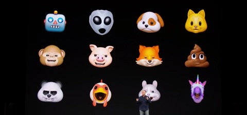 95-iphonex-animoji-veriation