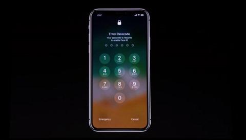 98-iphonex-unlock-no