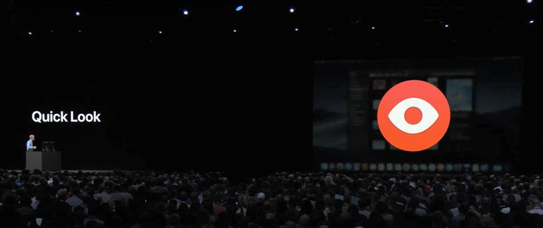 1-wwdc201806-apple-event-mac-quick-look