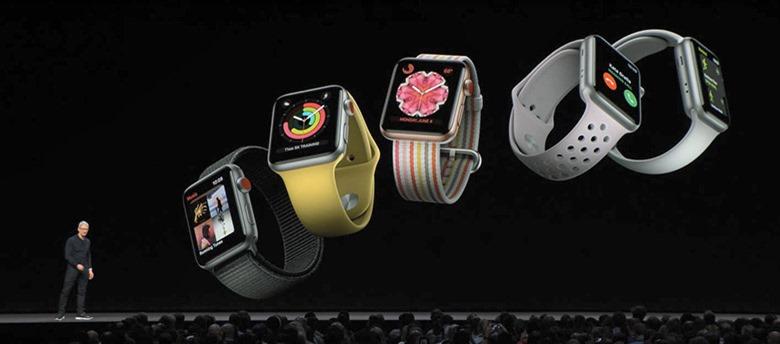 1-wwdc201806-applewatch