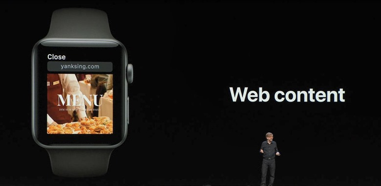 10-wwdc201806-applewatch-web