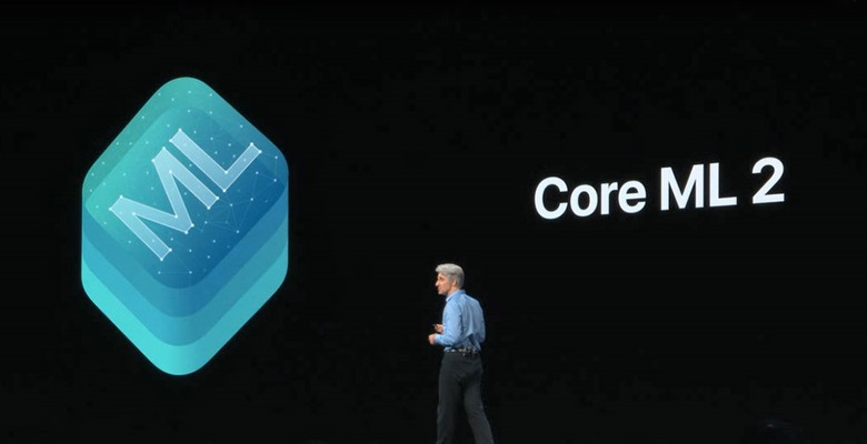 2-wwdc201806-apple-event-mac-core-ml2