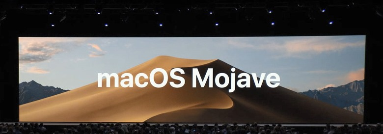 2-wwdc201806-apple-event-mojave