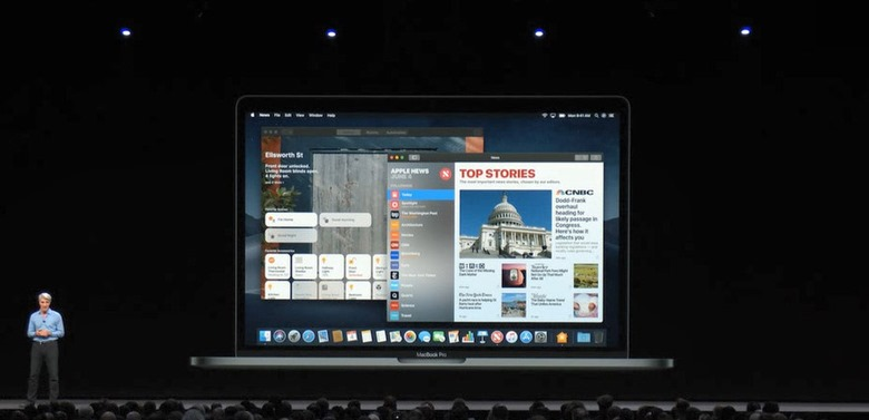 3-wwdc201806-apple-event-mac-ed