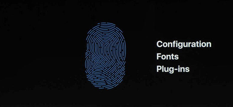 3-wwdc201806-apple-event-mac-fingerprinting