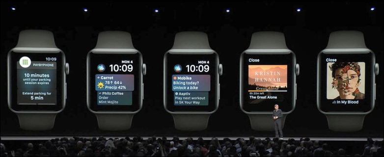 3-wwdc201806-applewatch-some-apps
