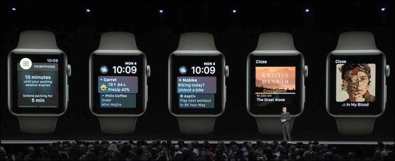 3-wwdc201806-applewatch-some-apps