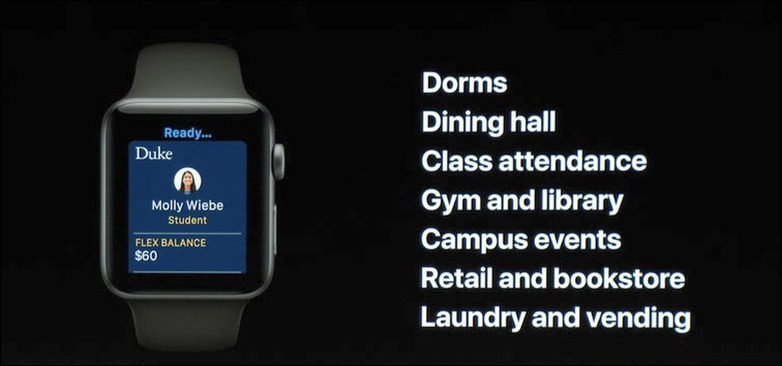 4-wwdc201806-applewatch-student-card