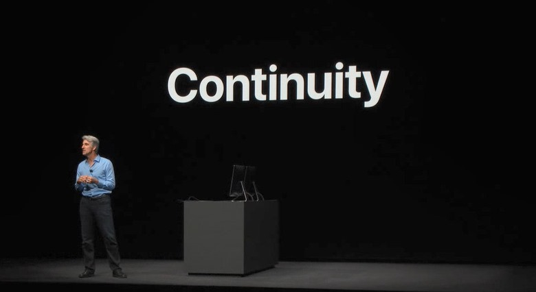 5-wwdc201806-apple-event-mac-continuity