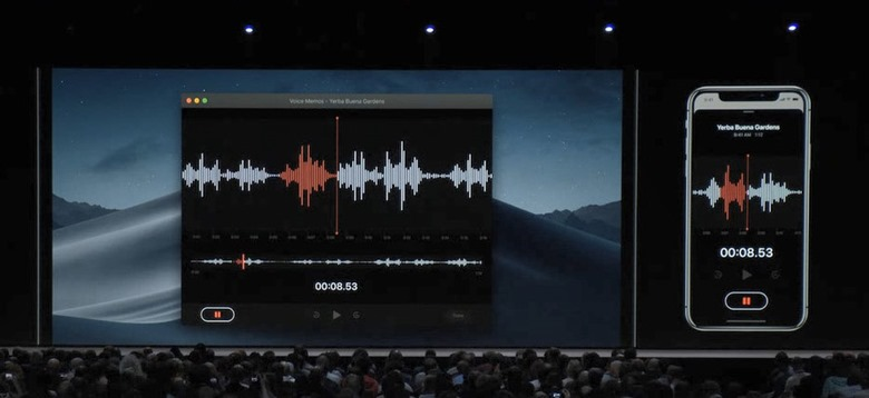 5-wwdc201806-apple-event-mac-new-soundrec