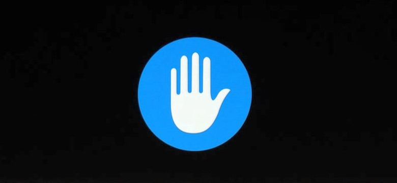 9-wwdc201806-apple-event-mac-new-privacy