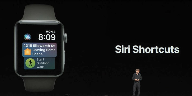 9-wwdc201806-applewatch-siri-shortcuts