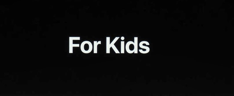 1-wwdc201806-apple-event-app-for-kids