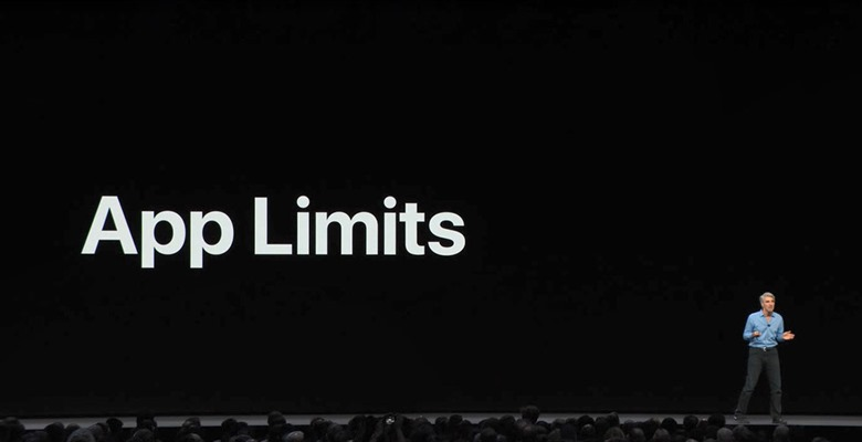 1-wwdc201806-apple-event-app-limits