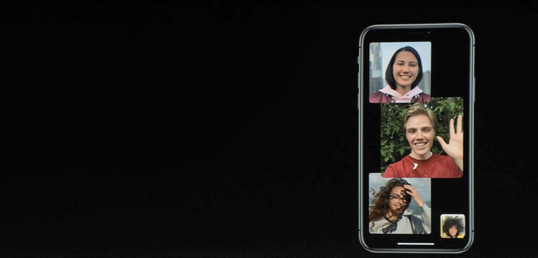 1-wwdc201806-apple-event-facetime
