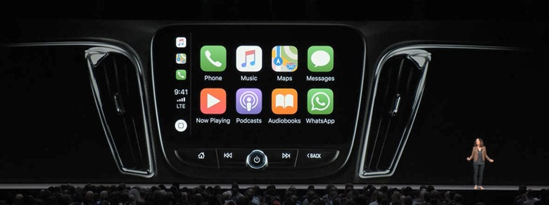 1-wwdc201806-apple-event-icar