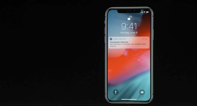 1-wwdc201806-apple-event-notification
