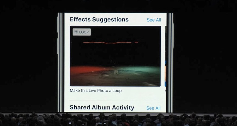 10-wwdc201806-apple-event-iphoto