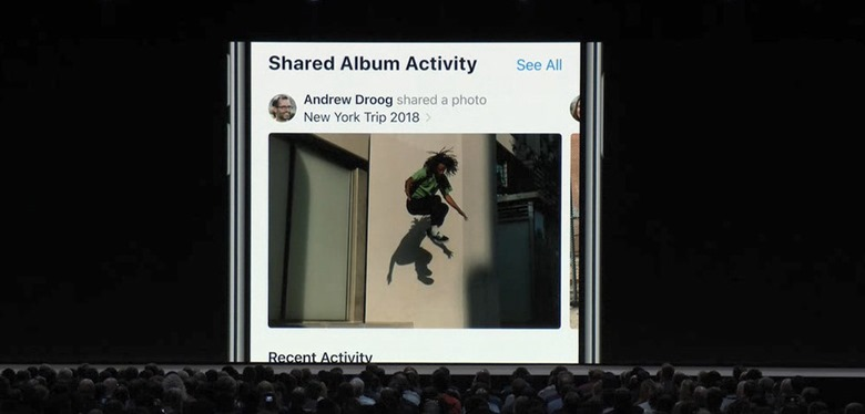 11-wwdc201806-apple-event-iphoto