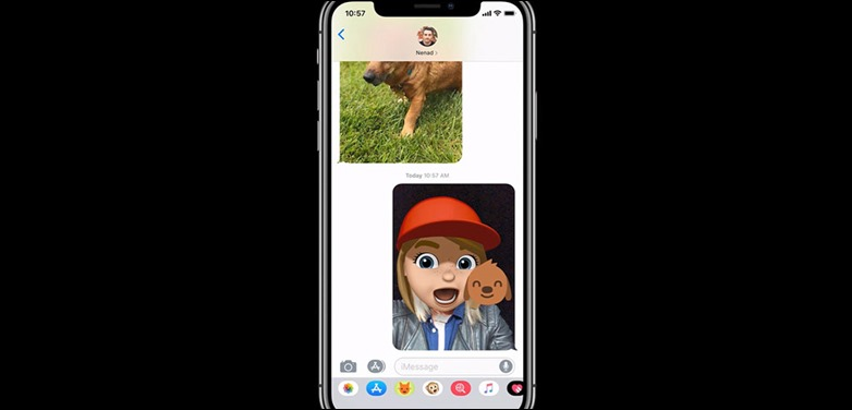 19-wwdc201806-apple-event-memoji-imessage