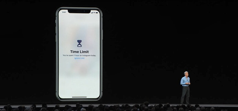 2-wwdc201806-apple-event-app-time-limit