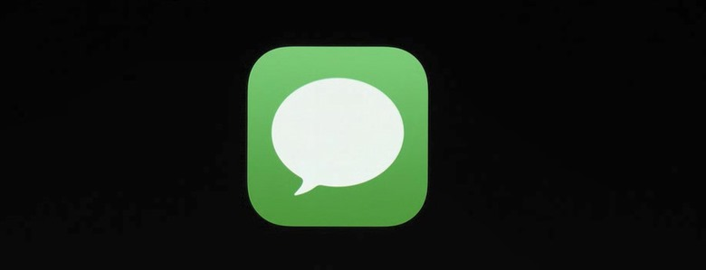 2-wwdc201806-apple-event-imessage