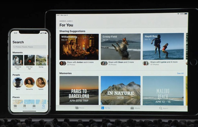 2-wwdc201806-apple-event-iphoto-for-you