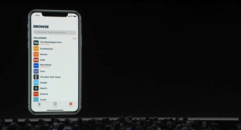 2-wwdc201806-apple-event-news