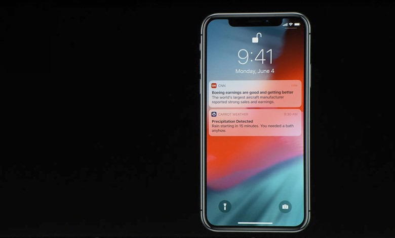 2-wwdc201806-apple-event-notification