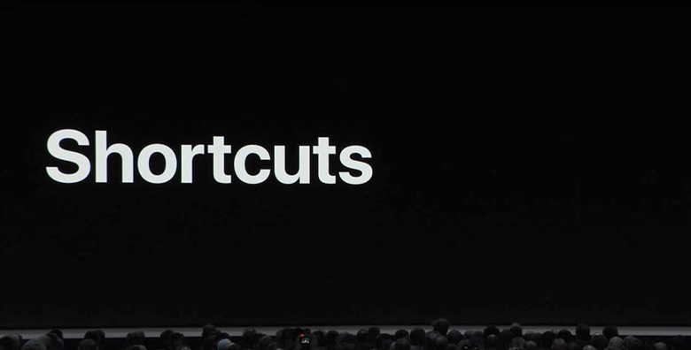2-wwdc201806-apple-event-siri-shortcuts