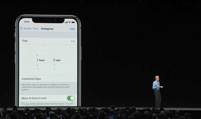 3-wwdc201806-apple-event-app-limits