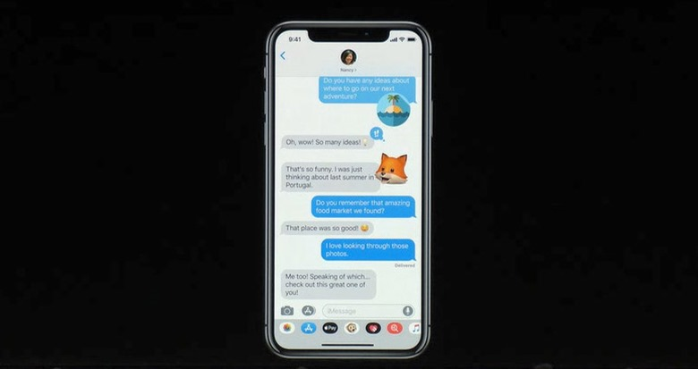 3-wwdc201806-apple-event-imessage