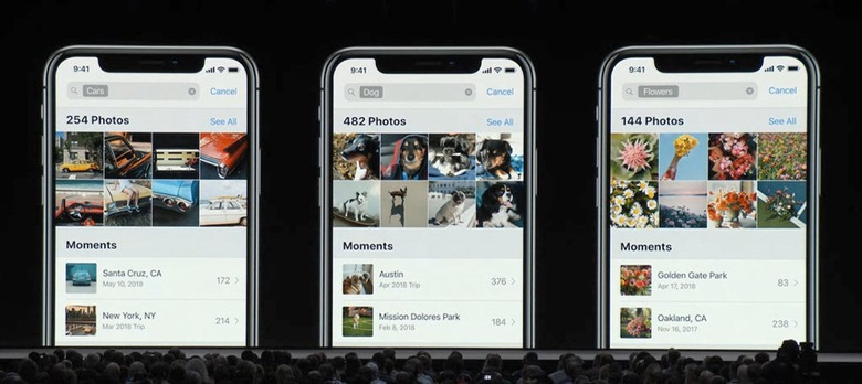 3-wwdc201806-apple-event-iphoto