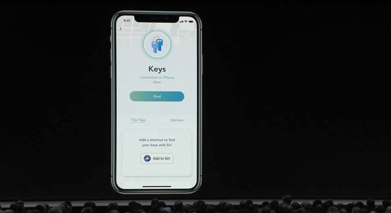 3-wwdc201806-apple-event-keys