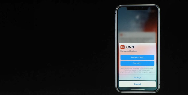 3-wwdc201806-apple-event-notification