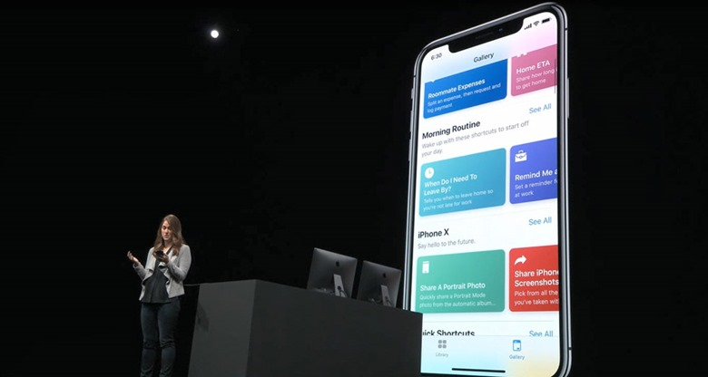 4-wwdc201806-apple-event-editor