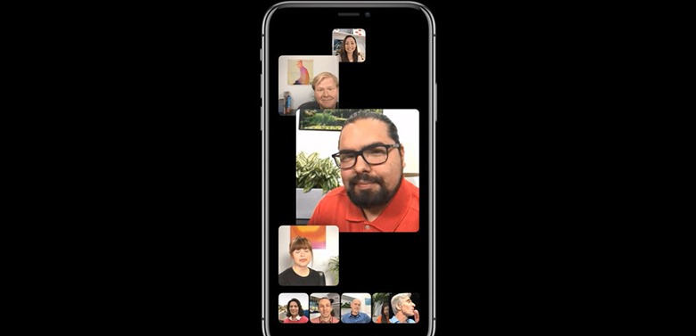 4-wwdc201806-apple-event-facetime