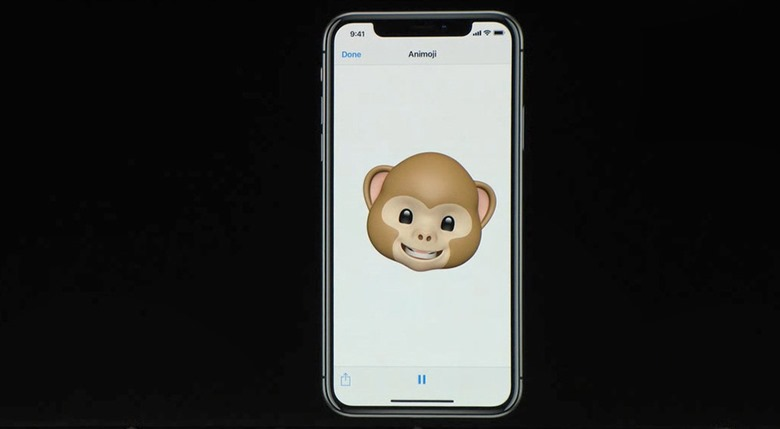 4-wwdc201806-apple-event-imoji