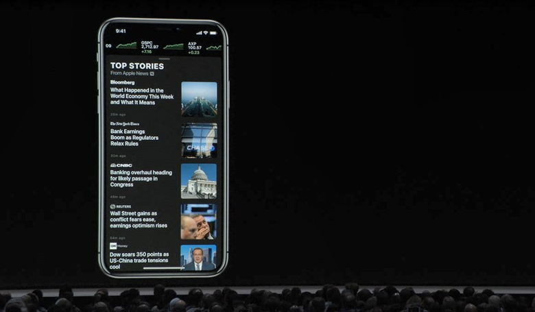4-wwdc201806-apple-event-news