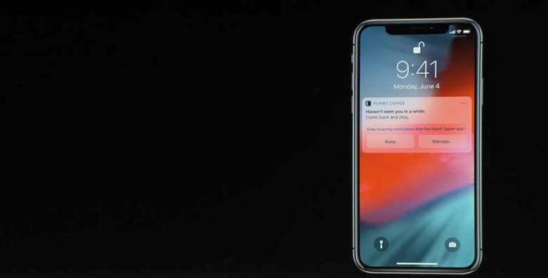 4-wwdc201806-apple-event-notification
