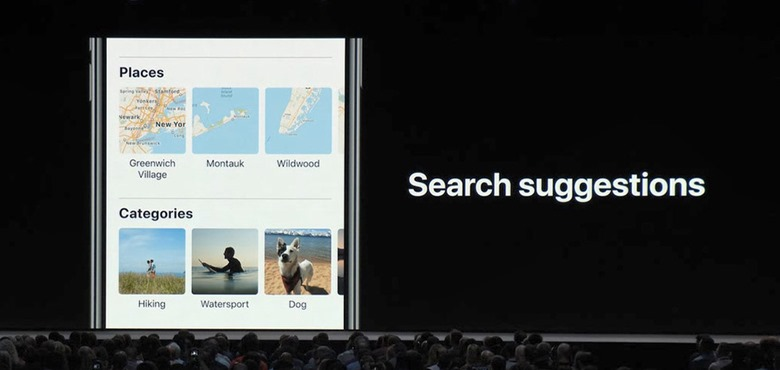 5-wwdc201806-apple-event-iphoto-search-suggestions