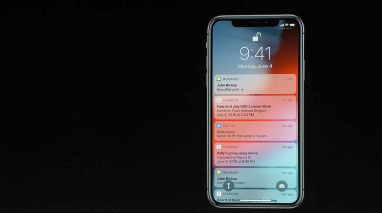 5-wwdc201806-apple-event-notification