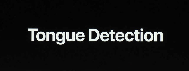 5-wwdc201806-apple-event-tongue-detection