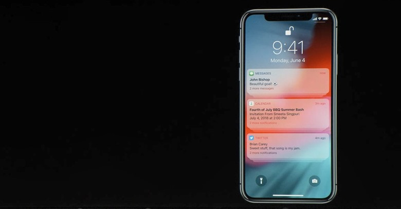 6-wwdc201806-apple-event-notification