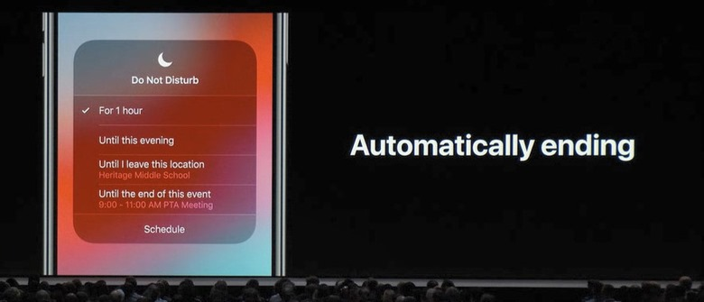 7-wwdc201806-apple-event-automatically-ending